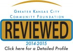 1415Reviewed-GKCCF8.27.2014